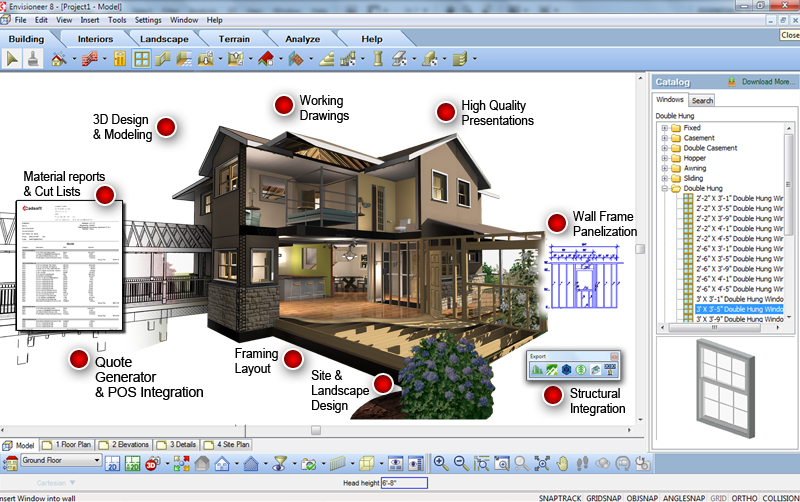 Beautiful Cadsoft Model - The Best Electrical Circuit Diagram Ideas ...